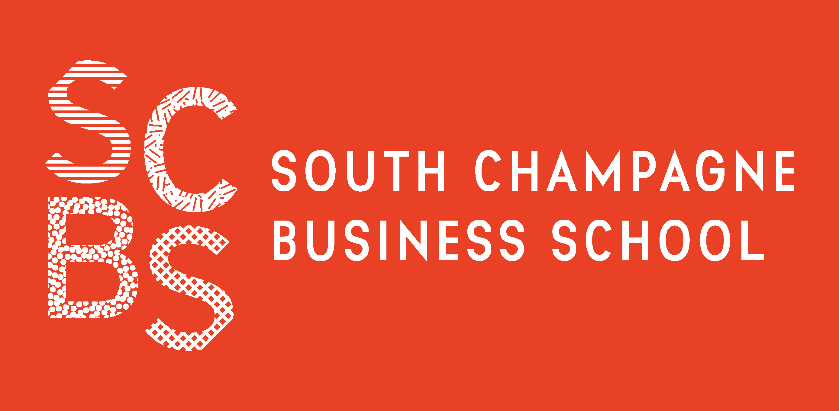 South Champagne Business School