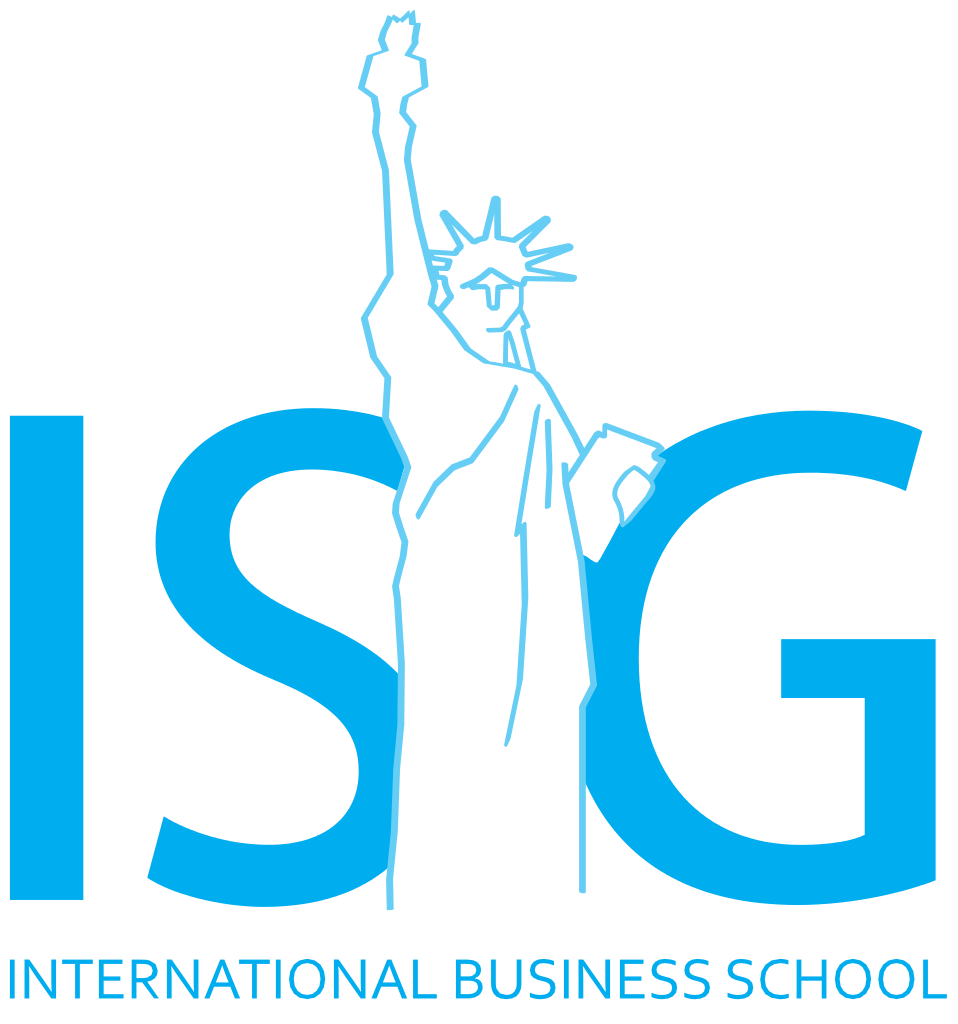 ISG International Business School