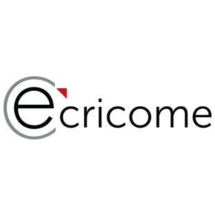 Ecricome Bachelor