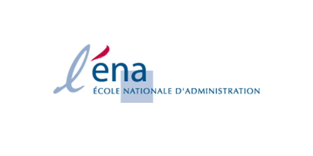 Ecole Nationale Administration