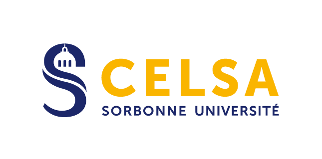 Celsa Sorbonne Université