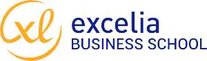 Excelia Business School